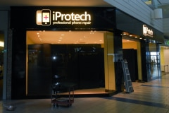 channel-letter-illuminate-sign-custom-signs-iprotech